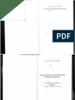 vdocuments.site_frumusetea-si-sublimitatea-preotiei-crestine.pdf