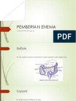 Anatomi Fisiologi Sistem Immun