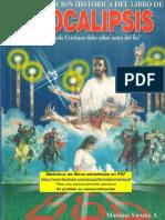 InterpretacionHistoricaDelApocalipsis_MaximoVicunya..pdf