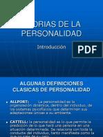 2.-PERSONALIDAD