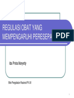 REGULASI-OBAT