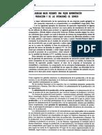 Como_Agregar_Valor_Mediante_.PDF
