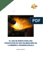 borax_en_la_separacion_de_oro_final (1).pdf