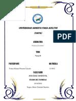 tarea-III-Practica-Docente-I.docx