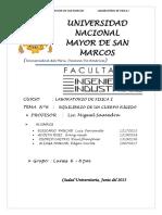 165382402-LABORATORIO-nº-6-fisica-1-LISTO.docx