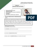 04. Modulo Microestructuras Pista de Trabajo