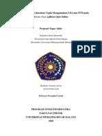 201510370311109_Maulidya Yuniarti Anwar_Proposal.pdf