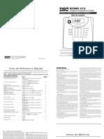 NT9005_ESP.PDF