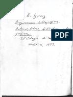 17 Iguíniz_Biblioteca-Nacional.pdf