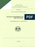 C-007-Boletin-Estudio Geodinamico Cuenca Rio Pisco