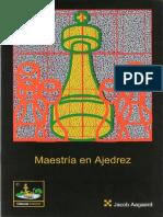 Maestria-en-Ajedrez-Copia.pdf
