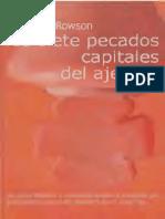 Los-Siete-Pecados-Capitales-Del-Ajedrez.pdf