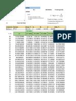 Carta-psicrometrica Hcl - Aire c