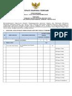 8.1.7.4 File Contoh PDCA