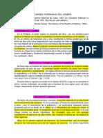 bienes te3rrenales.docx
