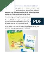 Sổ Liên Lạc Học Sinh Vschools Sẽ Ngày Một Cải Tiến Hơn