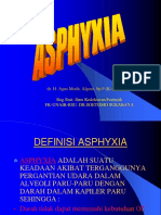 ASPHYXIA.PPT