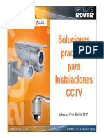 Soluciones Paracticas para CCTV..pdf