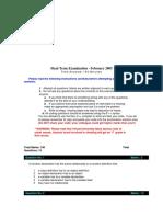 CS201_FINAL_Fall2005.pdf