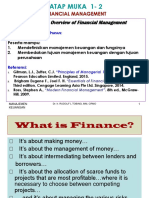 MT Sesi 1 & 2 Fin Mng_(Intro & Financial Ratio) (2)