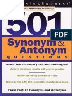 501-Synonyms-and-Antonyms.pdf