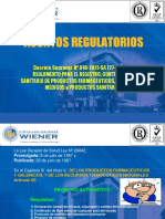 Clase_7_DS_016_2011_Parte_1.pdf