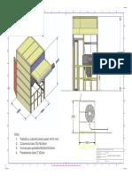 PlanoCuartoDustFilter2.pdf