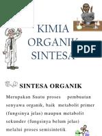 KULIAH 1. KIMIA SINTESA-converted.pdf