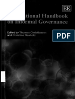 Christansen Thomas International Handbook Parte 1 y cap 10.pdf