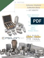 Ph Tool Katalog