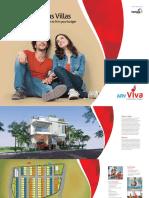 VIVA - Brochure - Email