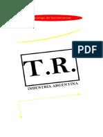 Nuevo Catalogo PDF
