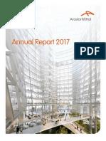 2017-annual-report.pdf