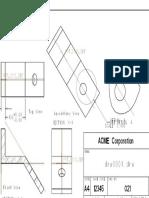 ENGINEER - DRW0001.pdf