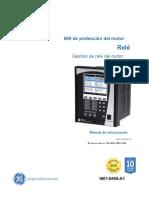 GEK-119649[001-127].en.es