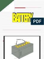 Battery.ppt