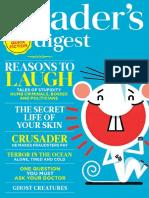 Reader_s Digest International - April 2015.pdf