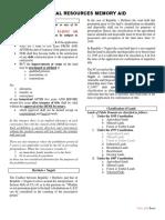 LOI TIPS - NAT RES.docx