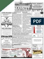 Merritt Morning Market 3220 - Nov 23