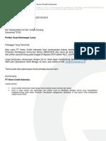 Surat Keterangan Lunas 3800312976(1)