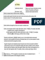 6_carbonate_rocks_2010.pdf