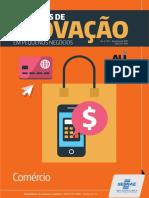 Cadernos de inovação - SEBRAE.pdf
