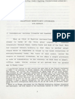 Assmann_Egyptian_Mortuary_Liturgies_1990.pdf