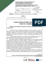 UFCD_6583_Test1_2018.2019.pdf
