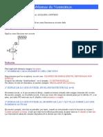 Problemas_de_Neumatica 4ºeso.doc