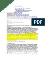 Los experimentos en la mecánica estadística.docx