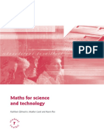 maths-for-science-and-technology-toolkit.pdf