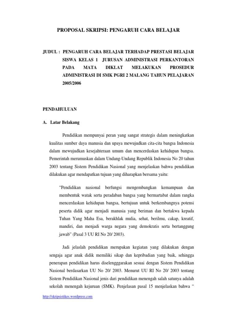 Ielts Essay Writing Format Pdf Ielts Essay