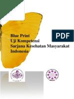 blue-print-uji-kompetensi-sarjana-kesehatan-masyarakat-indonesia.pdf