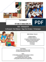 Proker Sospro Ayo Membaca.pdf